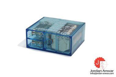 finder-40.52-24-VDC-miniature-pcb_plug-in-relay