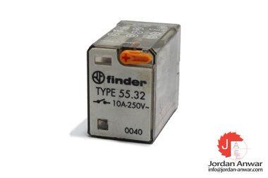 finder-55.32-relay