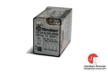 finder-55.34.8.230.0000-relay