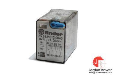 finder-55.34.9.012.0040-relay