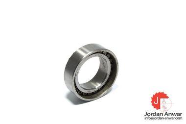 flt-NN-3010-KP51-double-row-cylindrical-roller-bearing