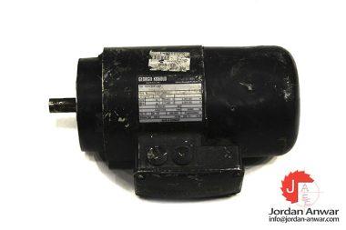 georgii-kobold-KOD-648-1-MB-three-phase-brake-motor