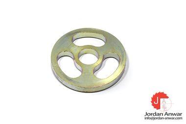 graco-178090-priming-piston
