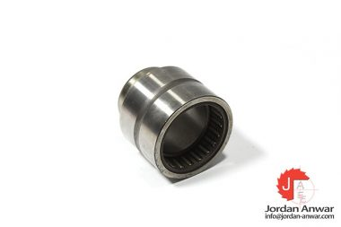 ina-28_30-A-needle-roller-bearing