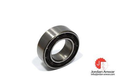 ina-3211-double-row-angular-contact-ball-bearing