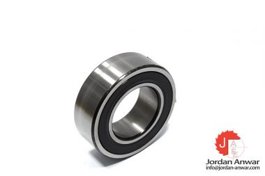 ina-3212-2RS-double-row-angular-contact-ball-bearing