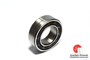 ina-3213-double-row-angular-contact-ball-bearing