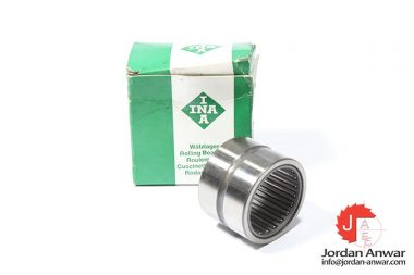 ina-NK-32_30-needle-roller-bearing-without-inner-ring