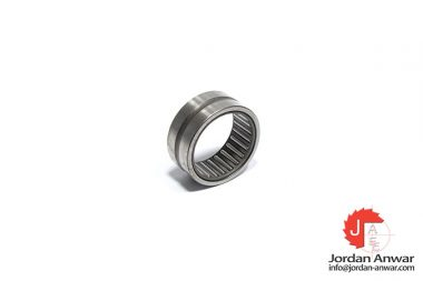ina-NK-37_20-needle-roller-bearing