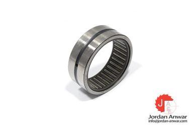 ina-NK-55_25-needle-roller-bearing