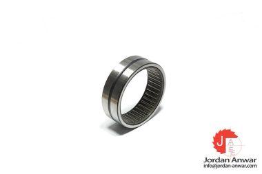 ina-NK-65_25-needle-roller-bearing