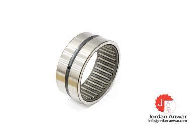 ina-NK-70_35-needle-roller-bearing