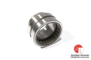 ina-NKI-30_20-A-needle-roller-bearing