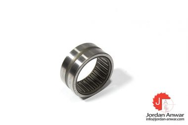 ina-NKI-30_20-needle-roller-bearing-without-inner-ring