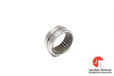 ina-NKI-35_20-needle-roller-bearing-without-inner-ring