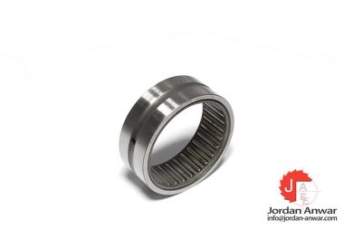ina-NKI-40_20-A-needle-roller-bearing-without-inner-ring
