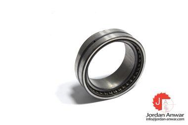 ina-NKI-70_25-B-needle-roller-bearing