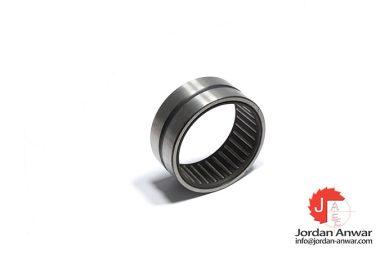 ina-NKI-70_25-B-needle-roller-bearing-without-inner-ring