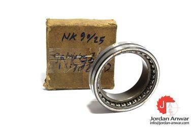 ina-NKI-80_25-needle-roller-bearing