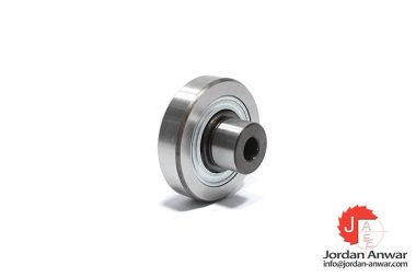 ina-ZL205-DRS-stud-type-track-roller