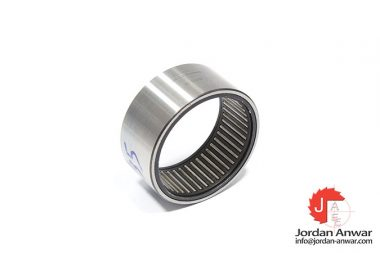 ina-nk-65_35-needle-roller-bearing