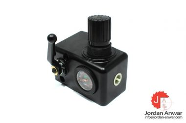 ingersoll-rand-67442-ball-valve-pressure-regulator