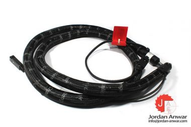 itw-dynatec-100123-challenger-hose