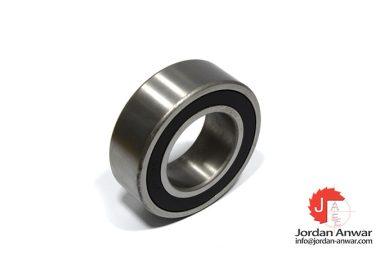jbl-3211-2RS-double-row-angular-contact-ball-bearing