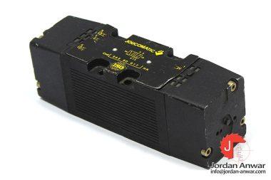 joucomatic-54290017-air-pilot-valve