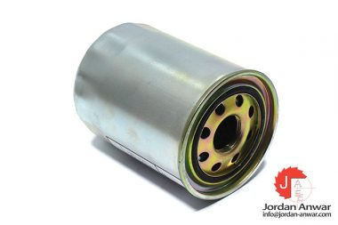 kobelco-P-CE13-515-oil-filter
