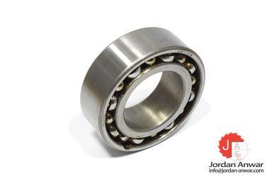 koyo-3211-CS-double-row-angular-contact-ball-bearing