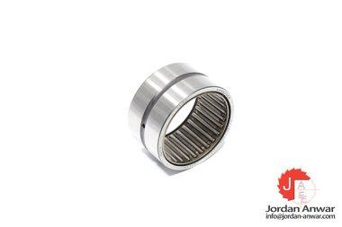 koyo-NKJ-40_30-A-needle-roller-bearing-without-inner-ring