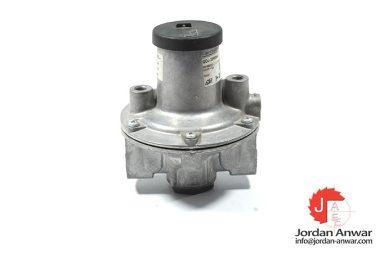kromschroder-GDJ-20R04-0-gas-pressure-regulator