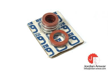 ksb-1433-mechanical-seal