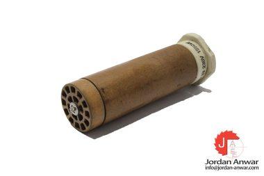 leister-100.689-heating-element
