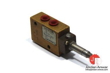 lucifer-341-L-91-single-solenoid-valve