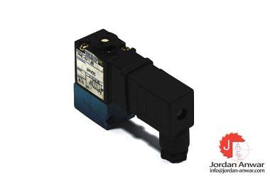 mac-PME-611JB-single-solenoid-valve