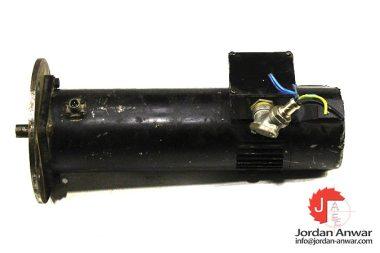 magnetic-BR-60-M-20_17-permanent-magnet-servo-motor