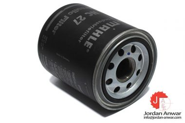 mahle-HC-27-oil-filter