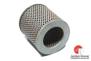 mann-filter-C-1132-air-filter