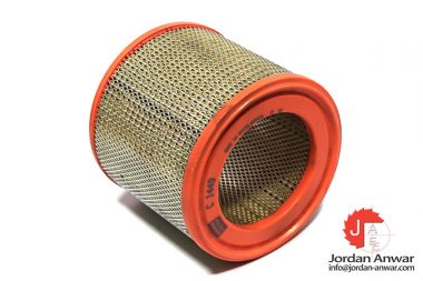 mann-filter-C-1449-air-filter