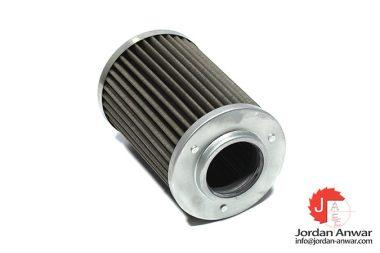 mann-filter-H-710_1X-oil-filter