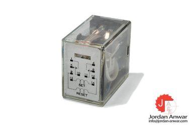 matsushita-AP7122-HC2K-AC24V-relay