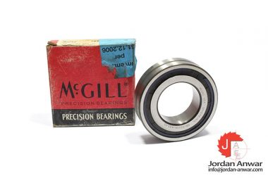 mcgill-SB-22209-W33-SS-spherical-roller-bearing