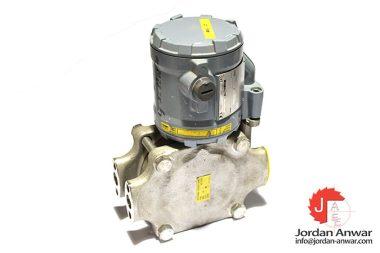 messumformer-5-153-411-pressure-transmitter