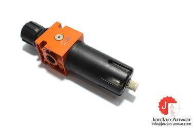 metal-work-1425030-filter-with-regulator