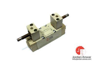 metal-work-705102210- double-solenoid-valve