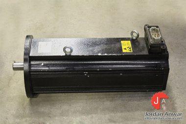 moog-FLP33L-0760-20-S2-servo-motor