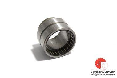 nbs-NKI-35_30-needle-roller-bearing