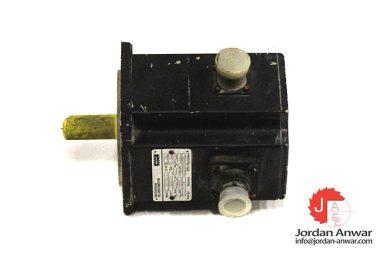 neff-D-314-006-N-brushless-ac-servo-motor